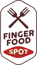 fingerfoodspot-logo-small