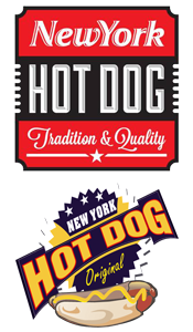 logo-new-york-hotdog